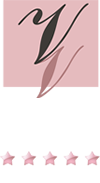 Villa Venecia Boutique